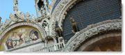 Venedig an 1 Tag